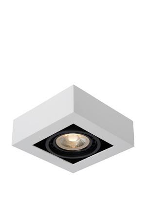 plafondlamp Zefix