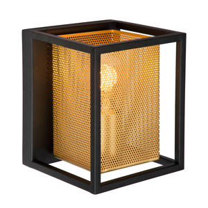 wandlamp Sansa