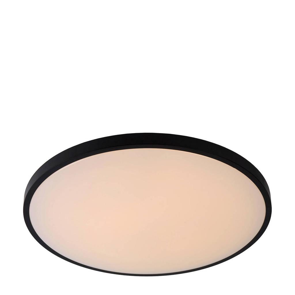 Lucide plafondlamp Polaris, 55,7