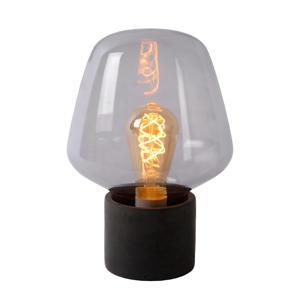 tafellamp Becky