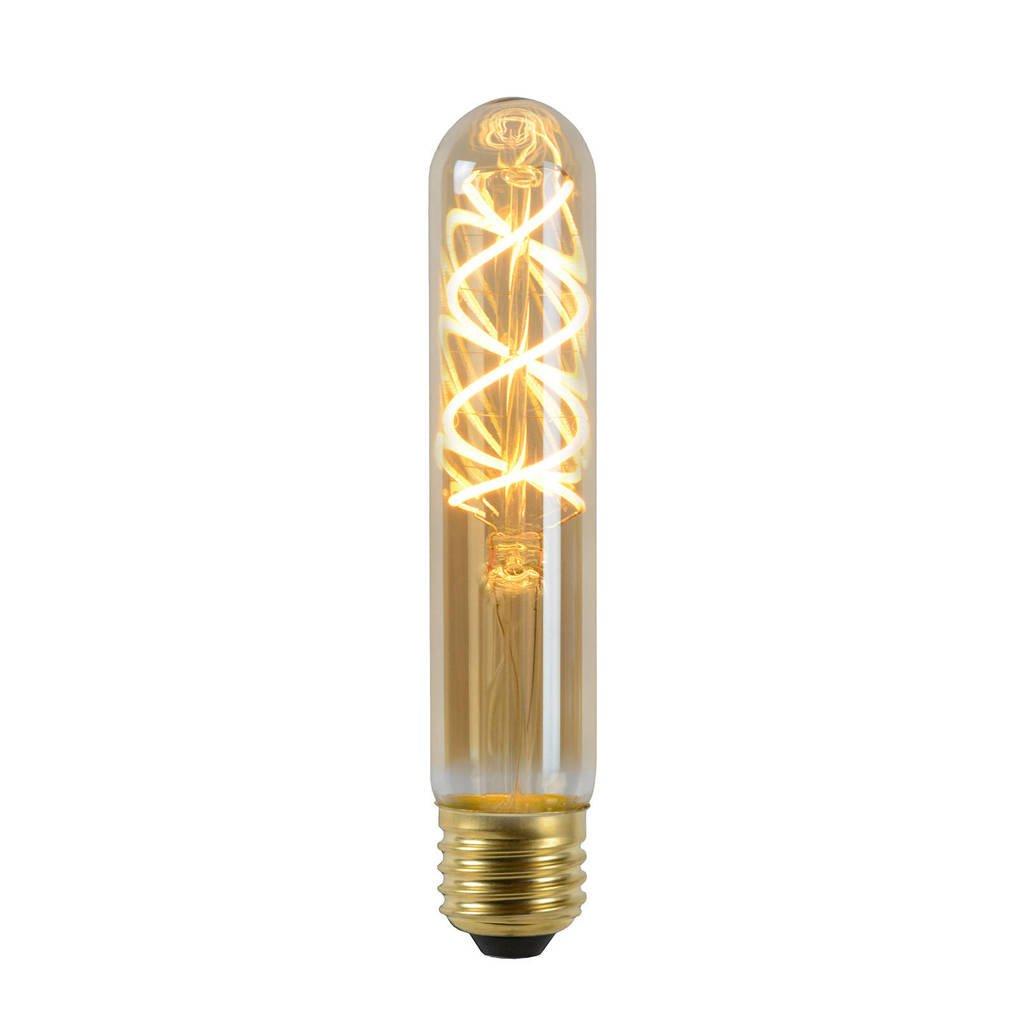 Lucide lichtbron Led Bulb, Amber