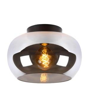 plafondlamp Judi (Ø 30,5 cm)