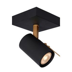 wandlamp Grony