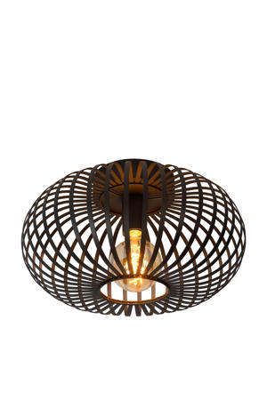 plafondlamp Manuela