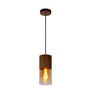 hanglamp Zino