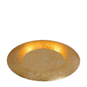 plafondlamp Foskal