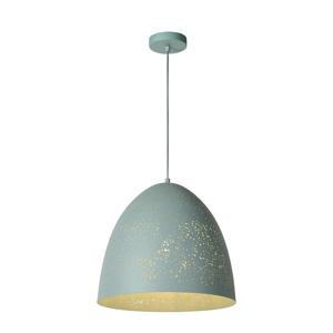 hanglamp Eternal