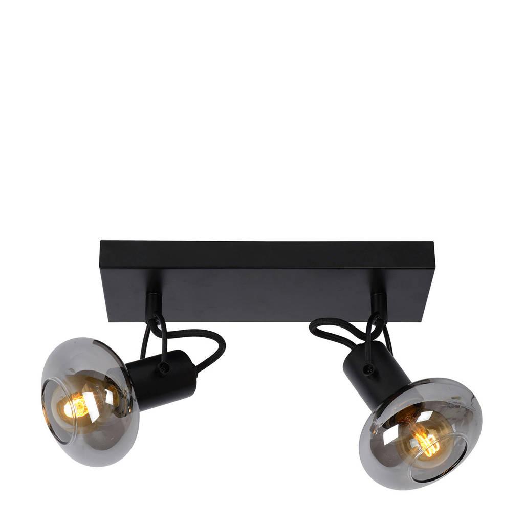 Lucide plafondlamp Madee, 2