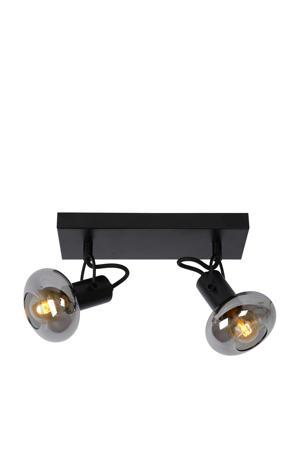 plafondlamp Madee