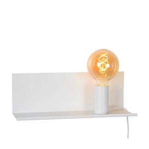 wandlamp Sebo