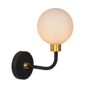 wandlamp Berend