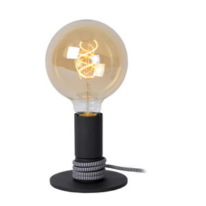 tafellamp Marit (Ø 10 cm)