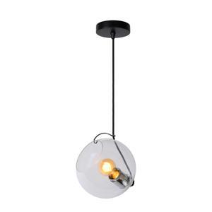 hanglamp Jazzlynn
