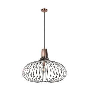 hanglamp Manuela (Ø 65 cm)