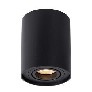 plafondlamp Tube