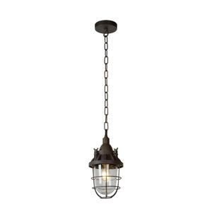 hanglamp Honore (Ø 17 cm)