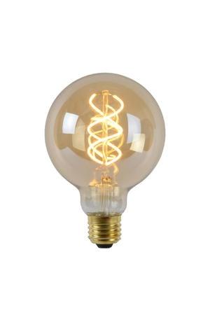 lichtbron Led Bulb