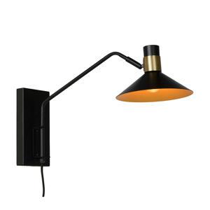 wandlamp Pepijn