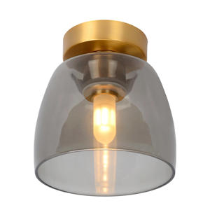 plafondlamp Tyler