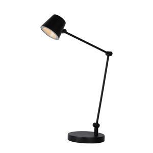 bureaulamp Jorius