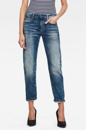 Kate boyfriend jeans vintage azure