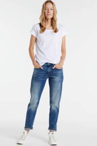 G-Star RAW Kate boyfriend jeans vintage azure