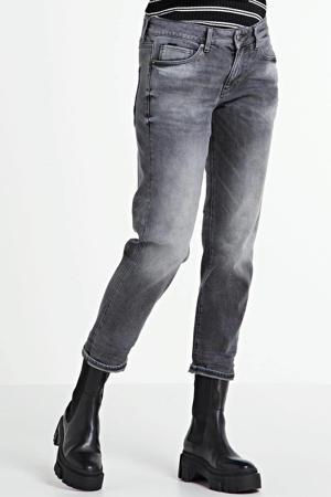 Kate boyfriend jeans vintage basalt