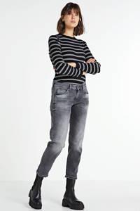 G-Star RAW Kate boyfriend jeans vintage basalt