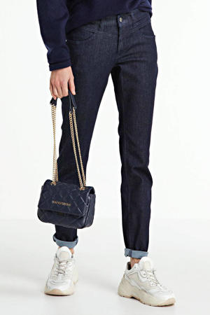 slim fit jeans Dream Authentic fashion rinsed