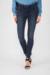 Garcia skinny jeans Celia dark used, Dark used