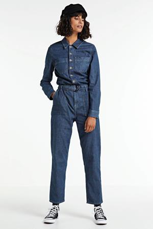jumpsuit medium used