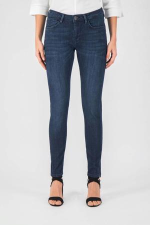 skinny jeans Rachelle dark used