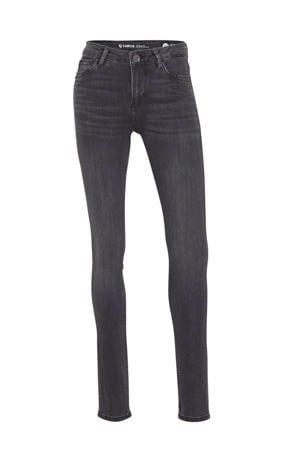 skinny jeans Celia medium used