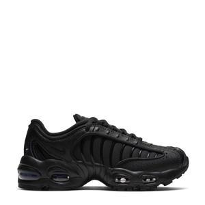 Air Max Tailwind IV sneakers zwart