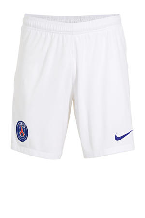Senior Paris Saint Germain voetbalshort