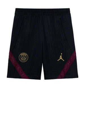 Junior Paris Saint Germain voetbalshort