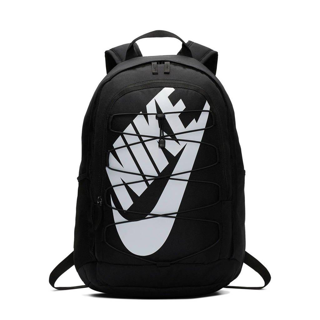 Nike  rugazak Hayward 2.0, Zwart