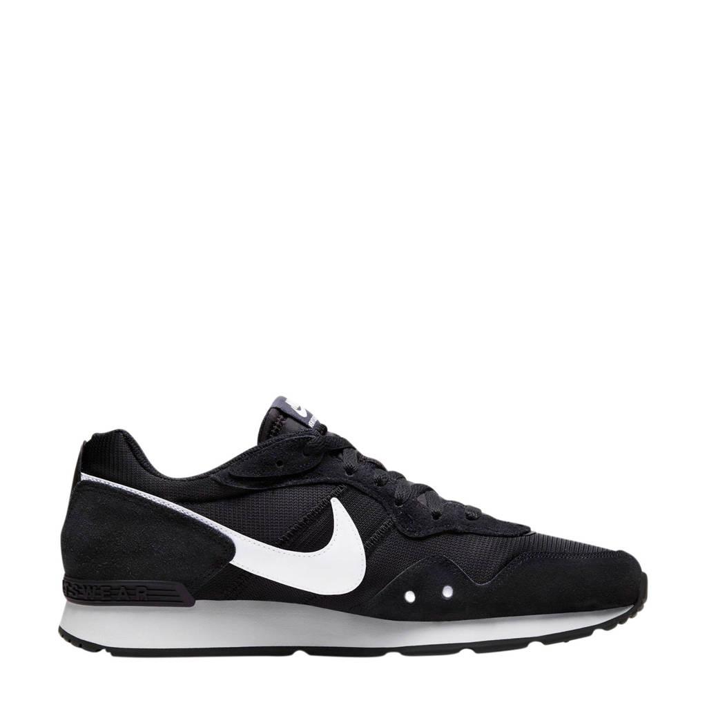 Nike Venture Runner  sneakers zwart, Zwart