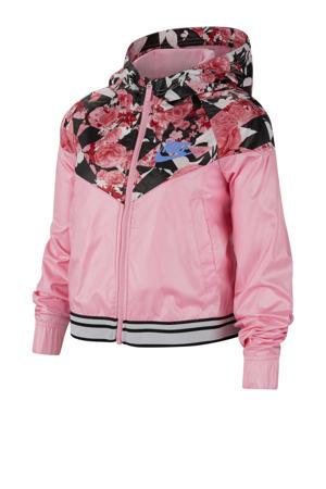 jack roze