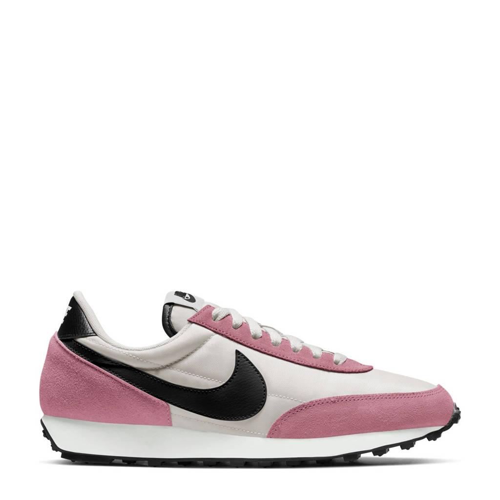 Nike Daybreak  sneakers roze/zwart/lichtgrijs