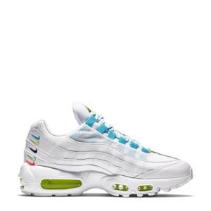 Air Max 95 SE sneakers wit/multi