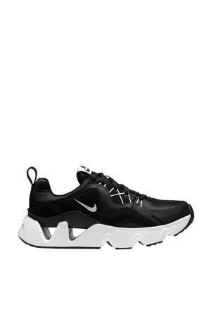 RYZ 365  sneakers zwart/wit