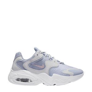 Air Max 2X sneakers lila/roze/wit