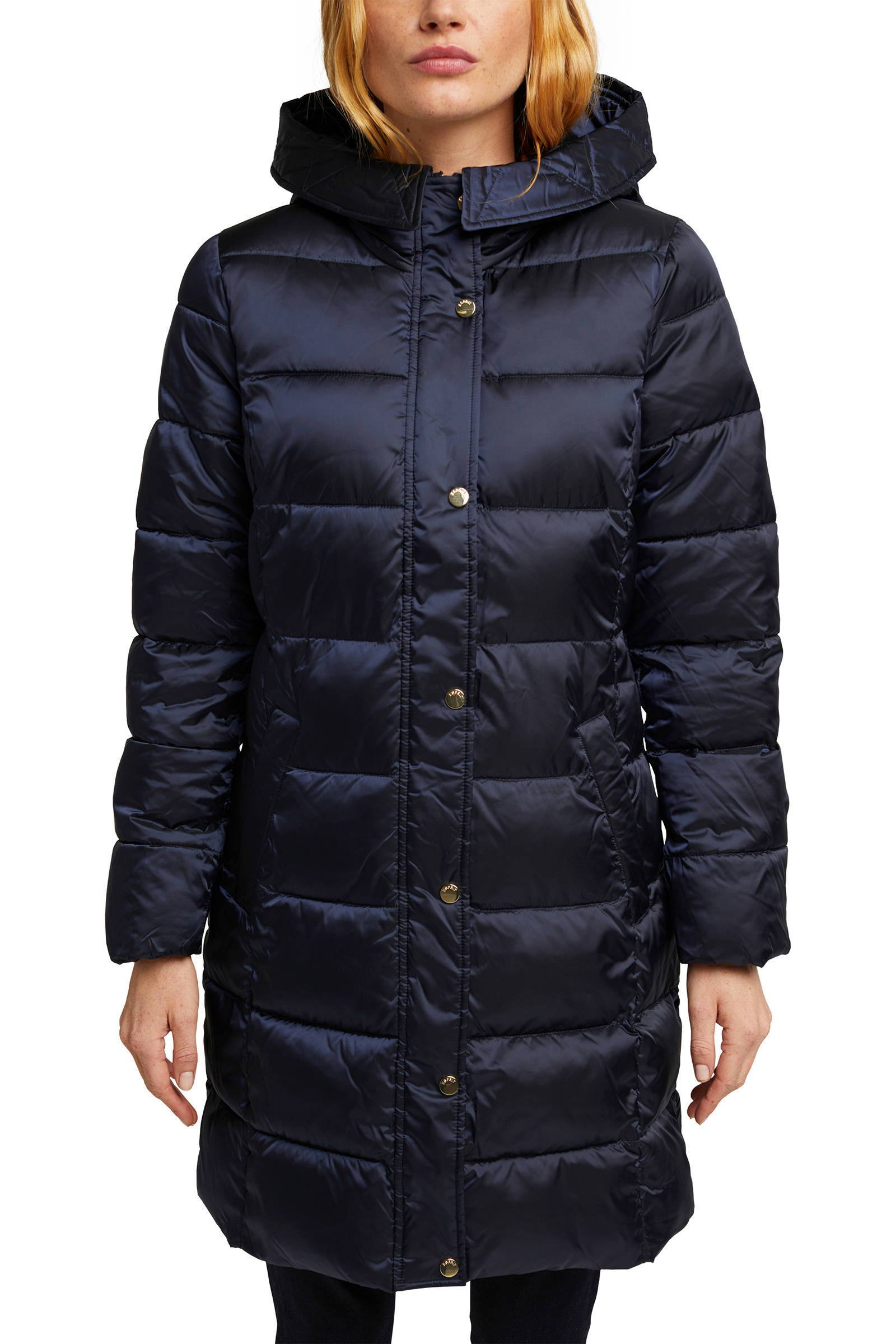 Esprit Jassen voor dames kopen in de online shop