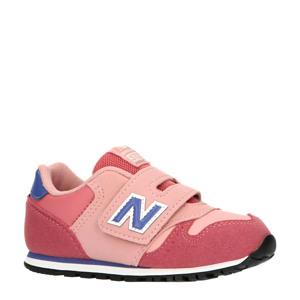 373  sneakers oudrooze/roze