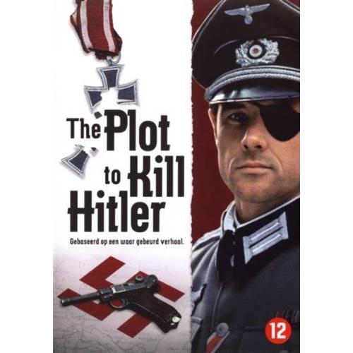 Plot to kill Hitler (DVD) kopen