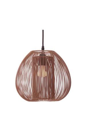 hanglamp Zef