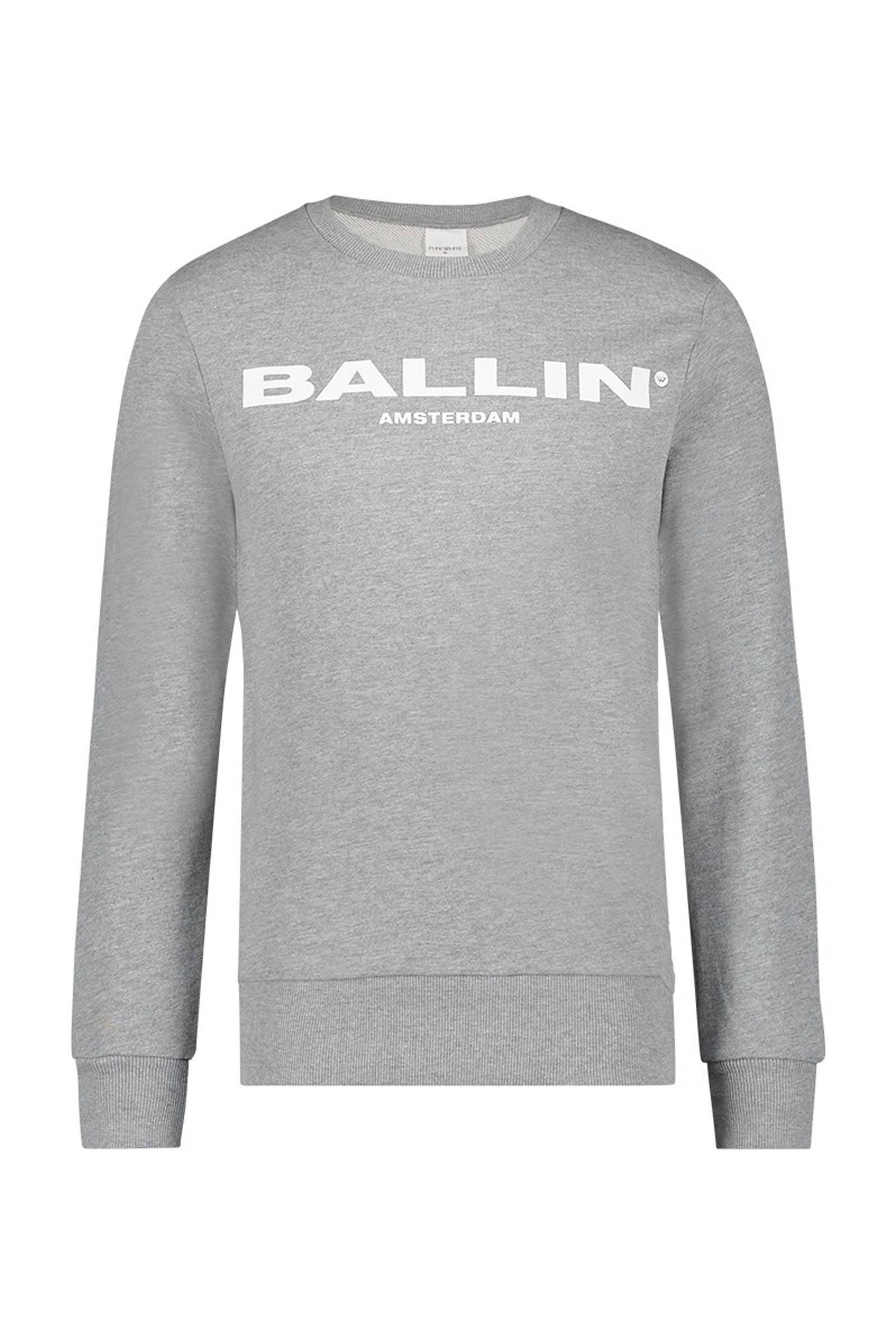 Ballin sweaters voor kinderen kopen Vind jouw Ballin