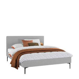 bed Novel (160x200 cm)