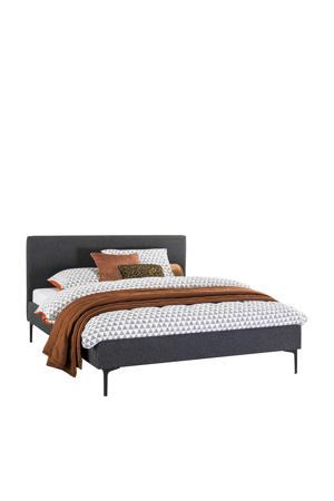 bed Novel (140x210 cm)
